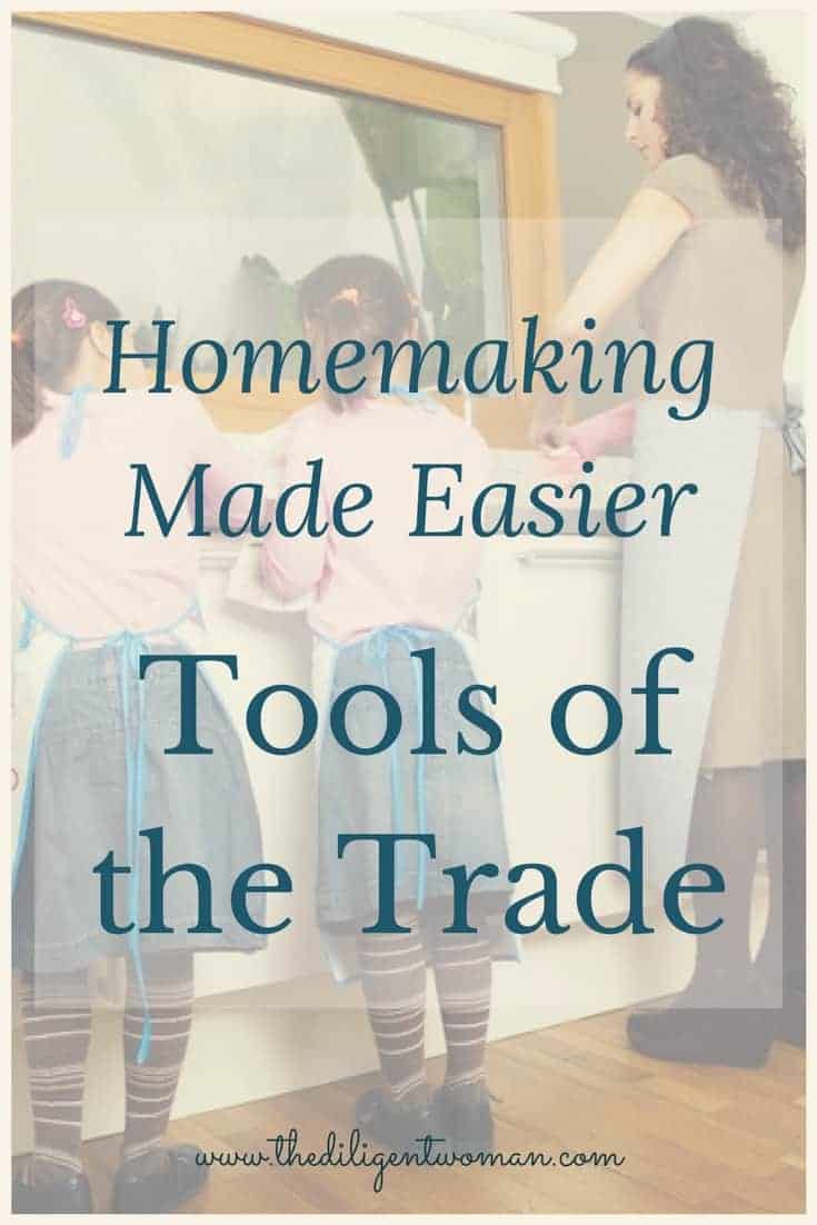 Making a house a home takes work. Tools make that work easier. Check out these great tools for a price on sale now!