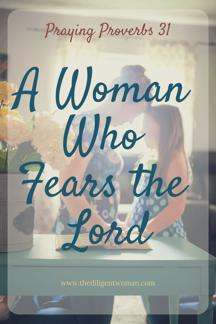 The Proverbs 31 Woman is too hard to achieve. Have you thought that? Did you know that she is TOTALLY achievable? The doubts that you have and the guilt that you carry because you want to connect with the Lord every day - there is an answer. Read this post to discover your connection to the woman in Prov 31 and how to get rid of your doubt and guilt. Start a new day with confidence!